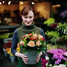 online florists online florists bangalore bangalore online florists to send
