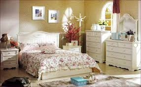 bedroom country style decorating ideas bedroom inspiration ideas