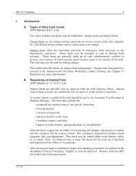 cash memo template morgan u0026 westfield sample selling memorandum