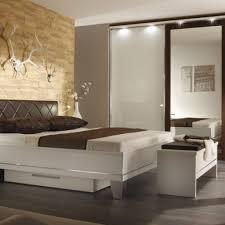 Schlafzimmer Komplett Nussbaum Gemütliche Innenarchitektur Nussbaum Schlafzimmer Welche