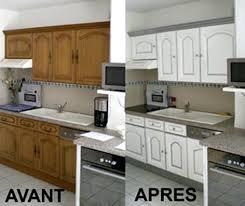 renover cuisine renovation cuisine equipee renovation de cuisine votre