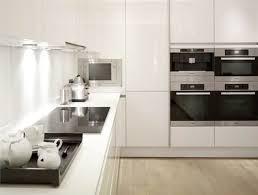 hoppen kitchen interiors hoppen kitchen designs search kitchens