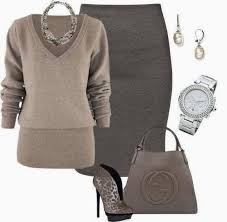 178 best attire business brunch or dinner wear images on