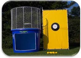 dunk tank rental nj dunk tank rentals hackettstown nj where to rent dunk tank in