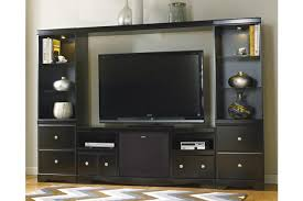 tv stands u0026 media centers ashley furniture homestore