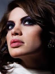 top makeup artistry schools top makeup artistry schools makeup
