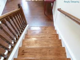 laminate flooring stair nose molding house design the idea of