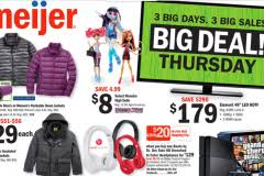 target black friday 2014 ad black friday 2017