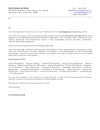I Have Attached My Resume Teachers Assistant Resume Cover Letter Essays On Dropping The