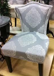 81 best home goods images on pinterest home goods tj maxx and