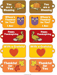 thankful thanksgiving tags happy thanksgiving