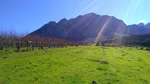 leisure farm cape town for sale south africa properties youtube