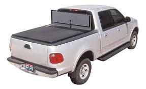 Truxedo Bed Cover Truxedo Plus Tonneau Cover Truck Tonneau Covers