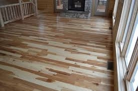 floor outstanding hardwood floor home depot enchanting hardwood