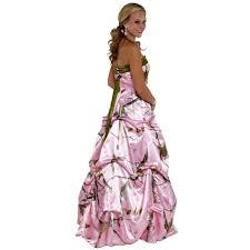 pink camo wedding gowns camo wedding dresses with pink criolla brithday wedding camo