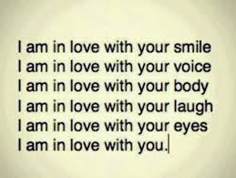 In Love Memes - 22 meme internet i am in love with your smile i am in love with