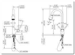 danze pull kitchen faucet danze fairmont kitchen faucet pull kitchen faucet faucet