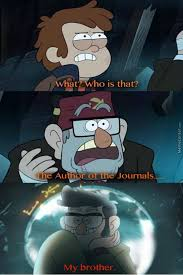 Gay Gay Gay Meme - grunkle stan why you acting so gay gay by recyclebin meme center