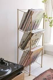 best 25 record storage ideas on pinterest record shelf vinyl