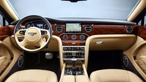 bentley interior bentley mulsanne wallpaper hd hd wallpaper with cars