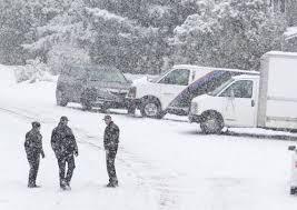 old farmer u0027s almanac predicts cold winter for idaho in 2017 18