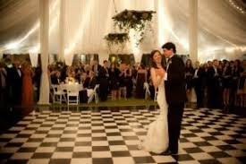 tent rental island party equipment rentals in island sc for weddings and