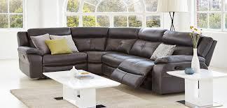 sofas by you from harveys langdale harveys furniture