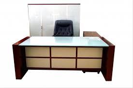 Officechairs Design Ideas Furniture Executive Desk Chairs Inspirational Creative Executive