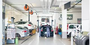 Estimate Your Car Value by Determining Your Car S Value And Cost Of Repair Iii