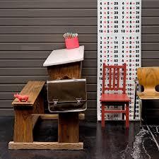 le bureau carré de soie meilleur de au bureau carré de soie nouveau accueil idées de