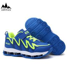 Most Comfortable Casual Sneakers Most Durable Casual Shoes Most Durable Casual Shoes Suppliers And