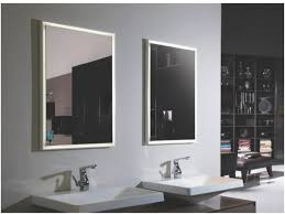 Illuminated Bathroom Wall Mirror - bathroom mirrors archives bathroom vanities ideas bathroom