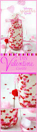 17 best images about valentine u0027s day on pinterest love quote for