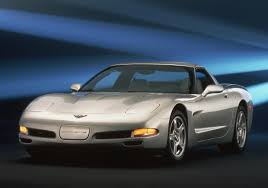 first corvette ever made 1997 corvette specs u2013 national corvette museum