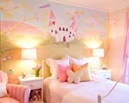 princess bedroom ideas princess bedrooms the best princess bedroom decoration ideas on
