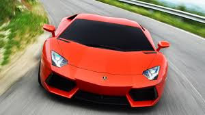 car lamborghini red lamborghini aventador on wallpapers in hd car pictures set the