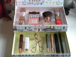 ted baker the with the beautiful face gift set u2013 jodiebb