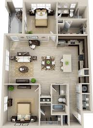 home plan design best 25 apartment floor plans ideas on apartment