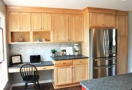 pose de meuble haut de cuisine hauteur des meubles haut cuisine cuisine eur cuisine style hauteur