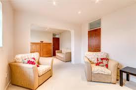 3 bedroom bungalow for sale in norton road worcester