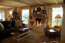 Black White Checkered Rug Interior Excellent Image Of Living Room Decoration Using Orange
