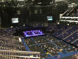 o2 arena floor seating plan inside the o2 arena size pics videos all threads merged