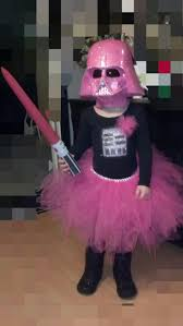 Mine Craft Halloween Costumes by My Little In Her Halloween Costume I Named Her Darth