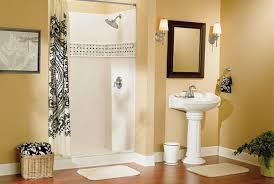 bathroom design help victoriana magazine