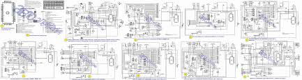 best peugeot 407 wiring diagram images images for image wire