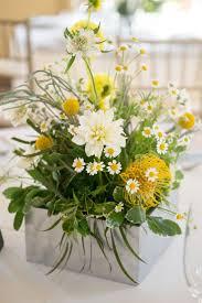 best 25 yellow flower arrangements ideas only on pinterest