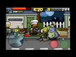 zombieville usa apk zombieville usa 2 level