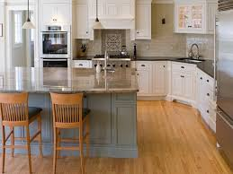kitchen island black granite top small kitchen island on wheels wooden stained islands black