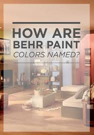 184 best colorful rooms and spaces images on pinterest colorful