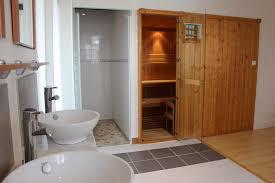 chambre hote avallon chambre d hôtes n 89g2227 à avallon yonne